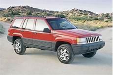 car engine manuals 1993 jeep grand cherokee regenerative braking 1993 jeep grand cherokee zj service repair manual download dow