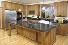 Kitchen Island Cabinet Layout by Kitchen Cabinets Designs Design
