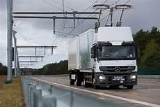lkw geschwindigkeit landstraße ehighway auf deutschen autobahnen ab 2018 nachricht