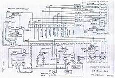 triton brochures category triton line drawings image triton wiring diagram 1