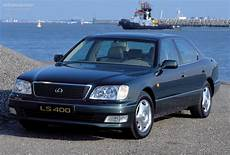 how to learn all about cars 1997 lexus gs free book repair manuals lexus ls specs 1997 1998 1999 2000 autoevolution