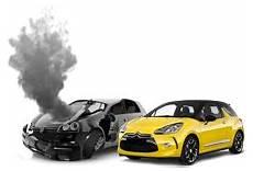 estimation voiture d occasion rachat de voiture d occasion et estimation de reprise de