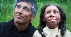 Ranga Yogeshwar Frau - geheimnis neandertal quarks im ersten ard das erste