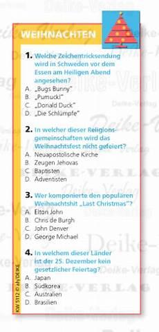 Weihnachten Malvorlagen Kostenlos Quiz Weihnachten Weihnachtszeit Quiz Kw 5112 Quizaufgaben