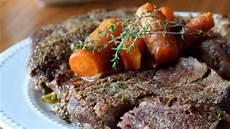 easy pressure cooker pot roast recipe allrecipes com