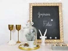 Idees Diy Et Deco Pour Noel Les Carnets De Gee