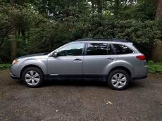 subaru bedford 2010 subaru outback for sale by owner in bedford ny