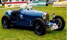 Bugatti Type 35 вікіпедія