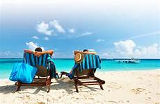 vacation home checks city of duncanville texas usa