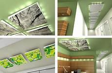 deckengestaltung selber machen dekoracija na plafonu ideje za uređenje stana na