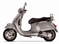 2006 vespa gts 250 ie lawyers info scooter pictures