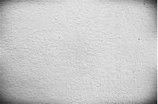 Hd Wallpaper Putih Coklat Kumpulan Wallpaper