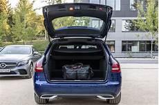 Ab Wieviel Km Diesel - update hybrid modelle f 252 r die c klasse erst ab juni 2019