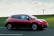 Electric Vehicles For Sale Australia