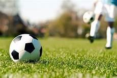 Dalam Permainan Sepak Bola Setiap Regu Memiliki Tujuan