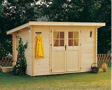 casette da giardino bambini usate abri utah 5 7m 178 olg