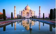 Circuit Inde Tous Nos Circuits Inde Pas Cher