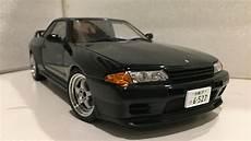 D Nissan