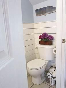 tiny half bath makeover small half bathrooms small half baths very small bathroom