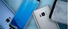 Daftar Harga Hp Samsung Terbaru Maret 2018 Update