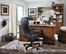 home office furniture denver cordillera executive desk contemporary home office