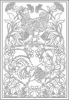 draw so animals coloring pages 17359 creative nouveau animal designs coloring book designs coloring books coloring pages