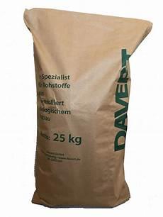 reis wei 223 25 kg bio davert kaufen