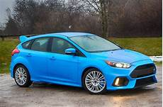 ford 2017 rs 2017 ford focus rs hitting the sweet spot for an