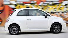 2015 fiat 500 s review carsguide