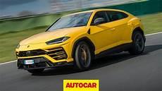 4x4 lamborghini urus lamborghini urus 2018 review new lambo 4x4 driven on and
