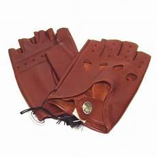 gant conduite doits coup 233 s 22036nf glove story