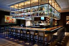 Kitchen Design Expo Reviews by Nfuse Restaurant Bar Lounge 295 Photos 230 Reviews