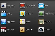 for ipad apple s app store will play starring role zdnet