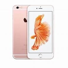 apple iphone 6s 64 go or reconditionn 233 pas cher