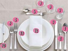 Tisch Eindecken So Geht S Richtig Lecker