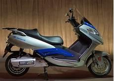 faucon moto les scooters 233 lectriques fran 231 ais