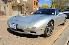 electric power steering 1995 mazda rx 7 spare parts catalogs 1995 mazda rx 7 efini cars for sale in gauteng r 180 000 on auto mart