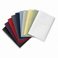 wamsutta 174 cool touch percale cotton 350 thread count sheets bed bath beyond