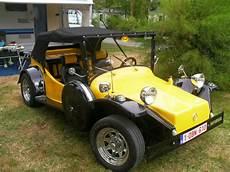 vw buggy apal corsa vw buggy apal auki 1969 catawiki