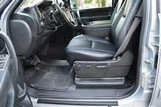 auto air conditioning repair 2011 gmc sierra lane departure warning 2011 gmc sierra 6 6l duramax diesel crew cab 4x4 long box leather loaded duramax