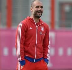 Bayern Neue Spieler - transferausgaben fc bayern h 228 tte 100 millionen f 252 r