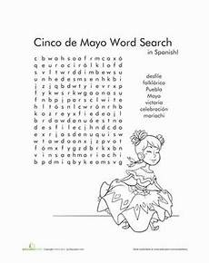 17 best images about cinco de mayo on pinterest adobe