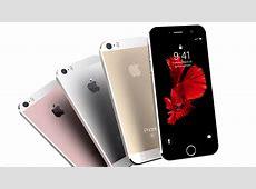 iphone 11 se2