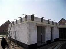 kfw effizienzhaus 55 energiesparhaus kfw 40 haus