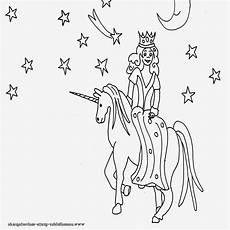 Ausmalbild Regenbogen Prinzessin Ausmalbild Prinzessin Einhorn Inspirierend Malvorlagen