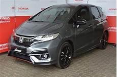 2018 honda jazz 1 5 sport cvt cars for sale in gauteng r 274 900 auto mart