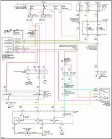 Wiring Diagram For 1997 Dodge Ram 3500 24h Schemes