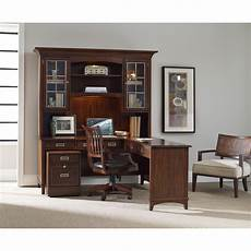 home office furniture suites latitude 3 piece l shape desk office suite wayfair