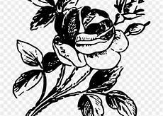 Lukisan Bunga Ros Kartun Cikimm Com Free Photos