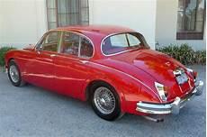 jaguar mk2 3 8 sold jaguar mk2 3 8 saloon auctions lot 4 shannons